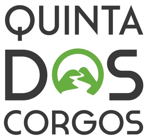 Quinta dos Corgos
